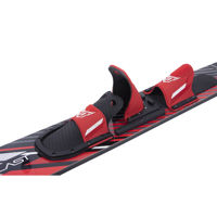 """Picture of HO Blast Junior Combo Skis (59"""")"""