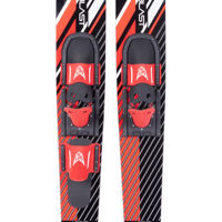 """Picture of HO Blast Combo Skis (67"""")"""