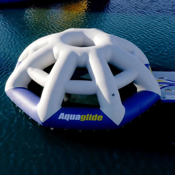 Picture of Aquaglide Universal Thunderdome