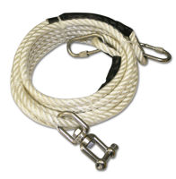 Picture of Aquaglide 2-Way Mooring Bridle