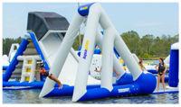 Picture of Aquaglide Aquapark 50
