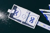 Picture of Aquaglide Arena 30