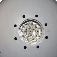 Picture of Aquaglide Hurricane 110v 3.6 Pump