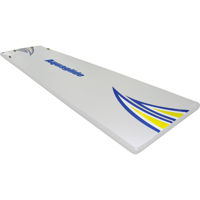 Picture of Aquaglide Speedway Floating Mat - 20'