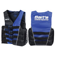 Picture of Bart's / Connelly Men's Nylon Life Jacket