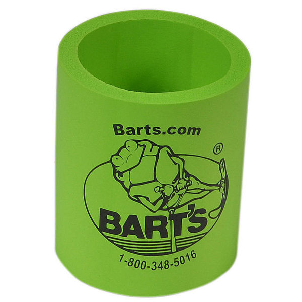 Picture of Bart's Can Cooler
