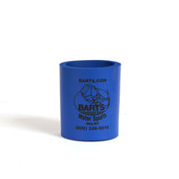 Picture of Barts Can Cooler Koozie