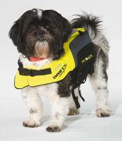 Picture of Bart's Pet Safe Neoprene Vest
