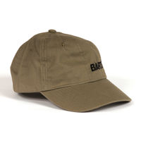 Picture of Barts Twill Hat - Loden
