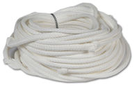 Picture of Barefoot International 100' Poly-E Plus Barefoot Line