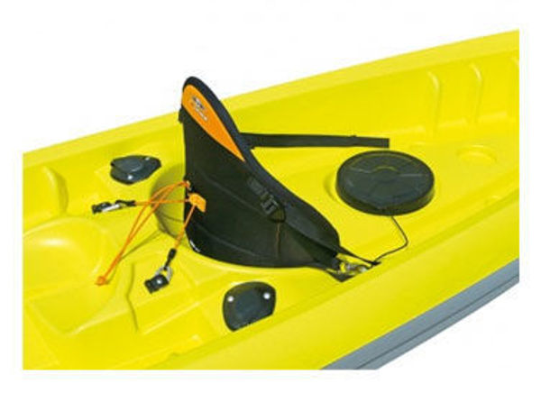 Picture of Bic Kayak Power Backrest