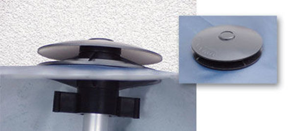 Picture of Boat Vent II
