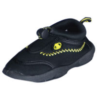 Picture of Body Glove Hermosa Toddler Aqua Shoes