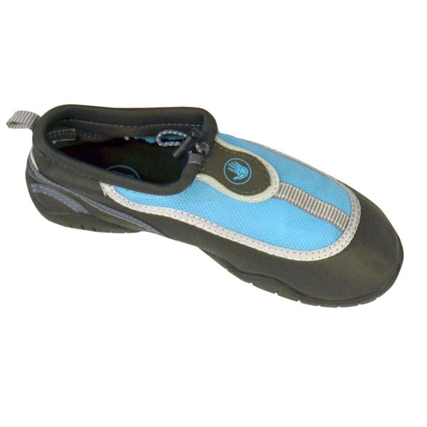Picture of Body Glove Riptide III Women's Water Shoes