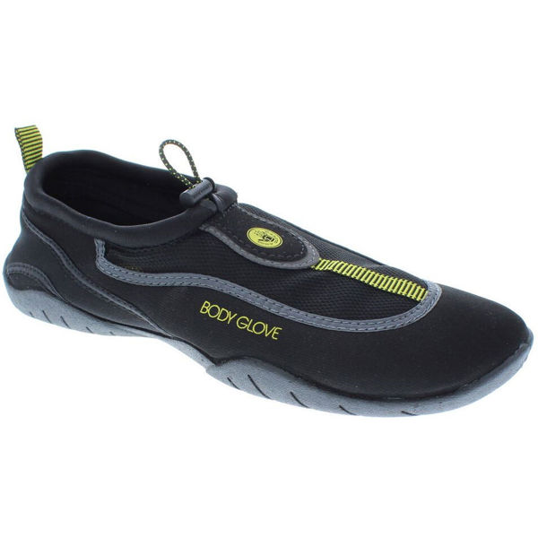 Picture of Body Glove Riptide III Youth Water Shoes
