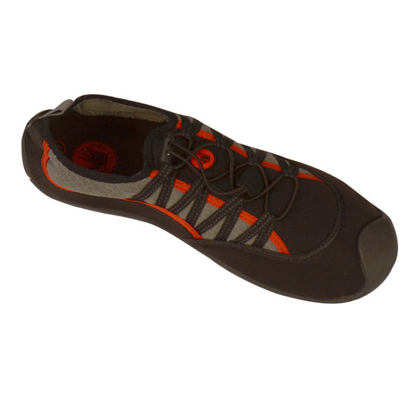 Picture of Body Glove Sidewinder Water Shoes