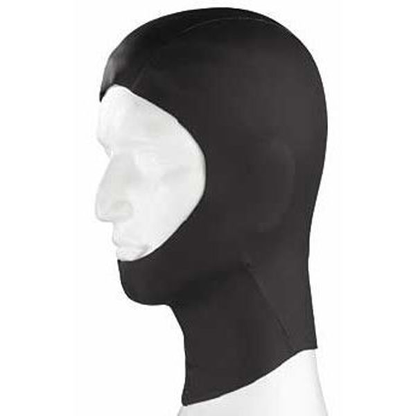 Picture of Body Guard® Wetsuit Hood