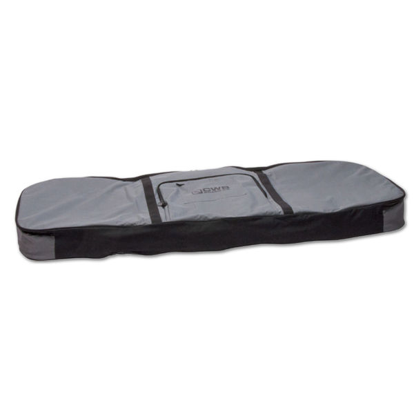 Picture of Connelly Team Padded Wakeboard Bag
