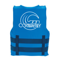 Picture of Connelly Youth Neo Life Jacket
