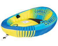 Picture of Connelly C-Force 1-Rider Towable Tube