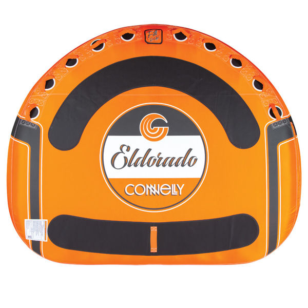Picture of Connelly Eldorado 5-Rider Towable Tube