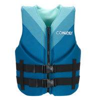 Picture of Connelly Junior Neo Vest