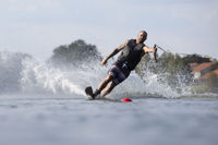 Picture of Connelly Outlaw Water Ski 2020