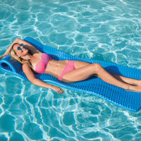 Picture of Connelly Party Cove Lounge Float