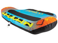 Picture of Connelly Raptor 3-Rider Towable Tube