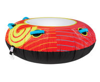 Picture of Connelly Spin Cycle Towable Tube