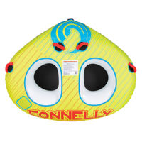 Picture of Connelly Wing 2 Towable Tube