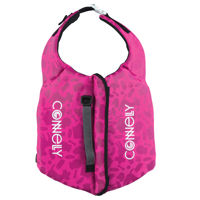 Picture of Connelly Bella Dog Neo Vest