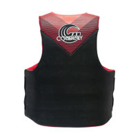 Picture of Connelly Big/Tall Men's Neo Life Jacket