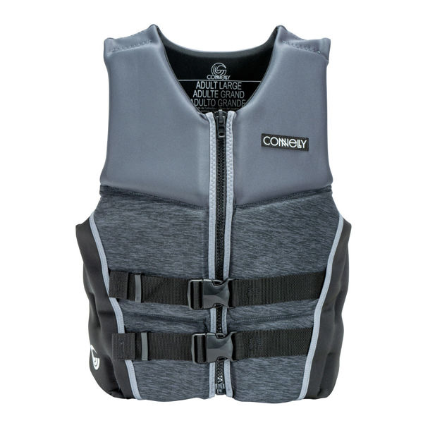 Picture of Connelly Classic Men's Neo Life Jacket