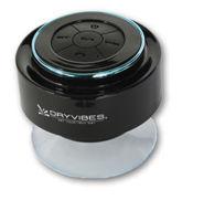 Picture of DryVIBES Bluetooth Waterproof Floating Speaker
