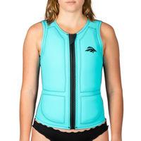 Picture of Eagle Platinum Women's NON-CGA Comp Vest