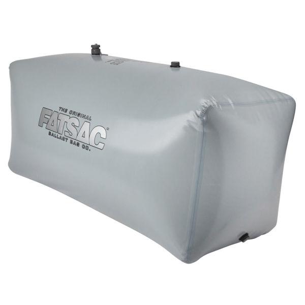 Picture of FatSac Jumbo V-Drive Wake Surf Ballast Bag