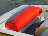 Picture of FatSac Rear Locker Seat Ballast