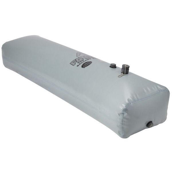 Picture of FatSac Tube Sac Ballast Bag