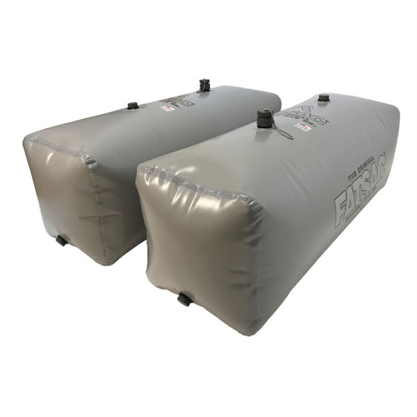 Picture of FatSac V-Drive Ballast Bags (Set)