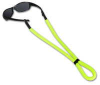Picture of Floateyes Pro Sunglass Strap