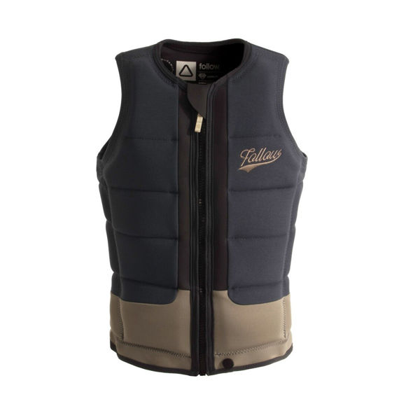 Picture of Follow Stow Women's Non-USCGA Neo Vest