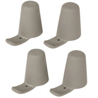 Picture of Harmony Scupper Hole Stoppers - 4 pack