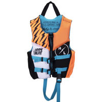 Picture of Hyperlite Child Indy Life Jacket