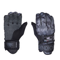 Picture of HO 41 Tail Inside Out Men's Gloves