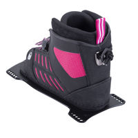 Picture of HO FreeMax Women's Front Water Ski Binding 2021