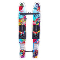 Picture of HO Hot Shot Water Ski Trainers