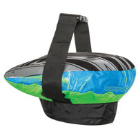 Picture of HO PannoShock Kneeboard Seat