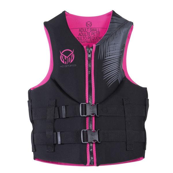 Picture of HO Pursuit Women's Harmonized Neo Life Jacket