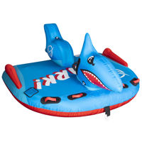 Picture of HO Shark 3-Person Towable